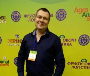 Олег Выпускной 11