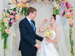 Максим и Екатерина