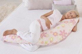 Полезная подушка