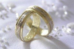 Символы верности и любви