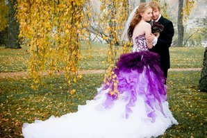 Принцесса со своим принцем
