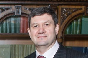 Валерий Владимирович